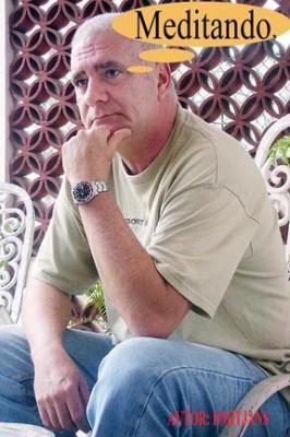 20080102161253-2-meditando-.jpg