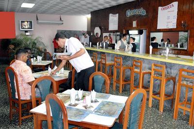 20080724171204-4-venecia.jpg