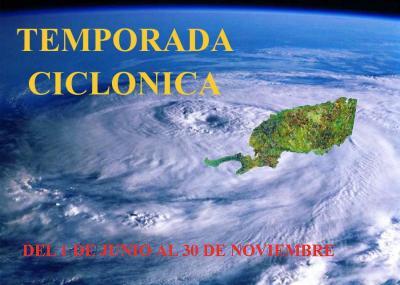 20080912215210-huracan-copia-2-108-kb.jpg
