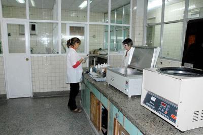 20140213165708-3-dmd-laboratorio.jpg