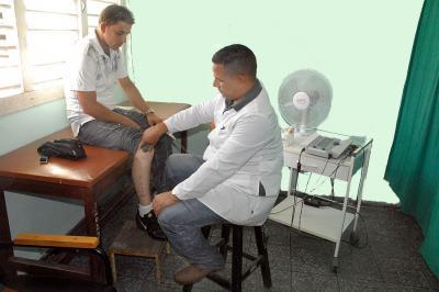 20140213165800-2-dmd-rehabilitacion.jpg