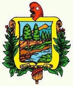 Mi Provincia  (Pinar del Río Cuba)